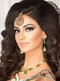 rr beauty khush mag asian wedding