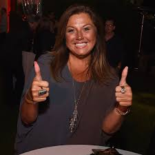 How Much Weight Did Abby Lee Miller Lose in Prison? 'Dance Moms' Star Posts  Instagram Picture