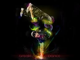 wallpapers for breakdance hip hop
