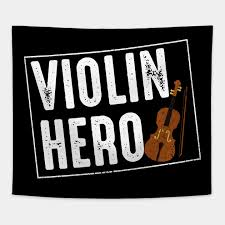 fiddle violin accessories violinist