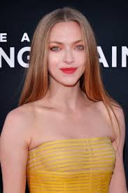 Amanda Seyfried - Wikipedia