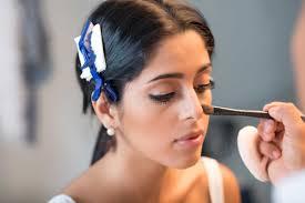 makeup tricks that transform your