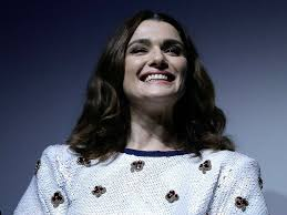 Rachel Weisz - latest news, breaking stories and comment - The Independent