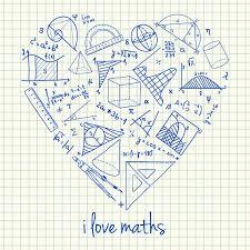 ᐈ Matemáticas imágenes de stock, vector portadas de matematicas ...