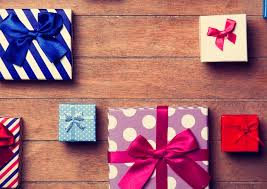 top 10 gifts for cruisers shermanstravel