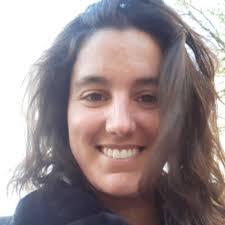 Esperanza SMITH PEÑA | Pontificia Universidad Católica de Chile ...