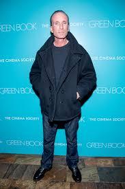 "Peter Greene - Peter Greene Photos - ""Green Book"" New York Special  Screening - Zimbio"