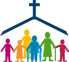 Rekindling Parish Community - The Catholic News