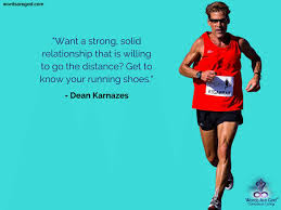 dean karnazes quotes life is beautiful quotes life quotes