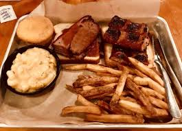 famous dave s bar b que order food