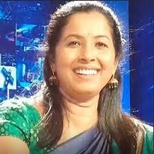 மா. மங்களேஸ்வரி சங்கர் - M.Mangaleswary Shanker ...