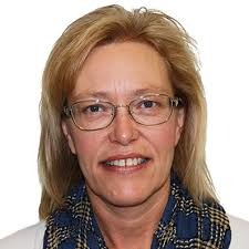 Wendy Fisher | BSI Insurance