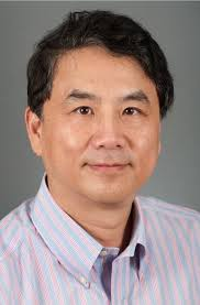 Epigenetics Researcher Yang Shi Appointed Member of Ludwig Oxford