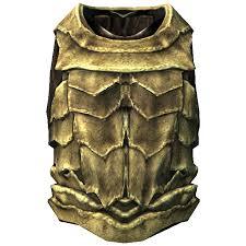 bonemold armor skyrim wiki