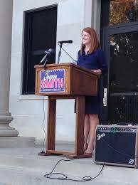 Middle school teacher announces campaign for state Senate | News |  bgdailynews.com