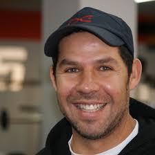 Octavio Vazquez - Address, Phone Number, Public Records   Radaris