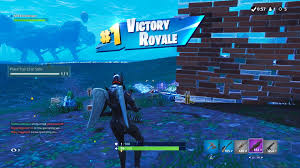 Fortnite Review: A Year Later, It ...