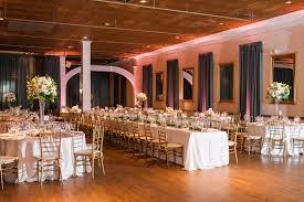 non traditional dc area wedding venues