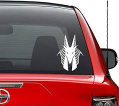 Amazon Com Anubis Head Egyptian God Death Vinyl Decal Sticker Car Truck Vehicle Bumper Window Wall Decor Helmet Motorcycle And More Size 5 Inch 13 Cm Tall Color Gloss Black