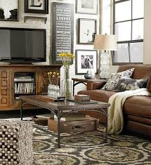 40 tv wall decor ideas inspirational