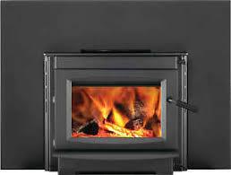s20i wood burning fireplace insert
