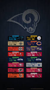 los angeles rams wallpapers pro
