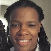 LaKeisha Smith - Director Of Patient Services - Sodexo | LinkedIn