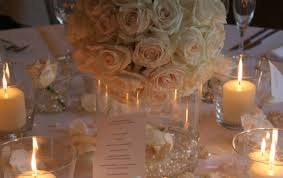wedding table decoration ideas i am
