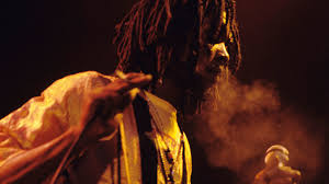 what is the rasta movement all about