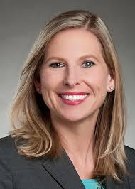 Retail broker Stephanie Moore joins Jones Lang LaSalle - Charlotte Business  Journal