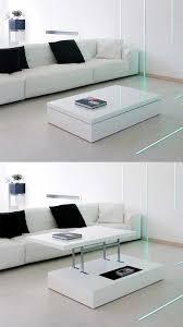 10 smart space saving furniture designs