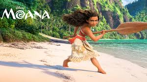 moana wallpapers 59 images