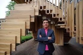 Byron Meyer - Melbourne, Victoria, Australia | Professional Profile |  LinkedIn
