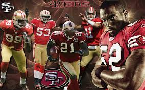 66 49ers live wallpapers on wallpaperplay