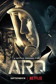 ARQ (2016) - IMDb