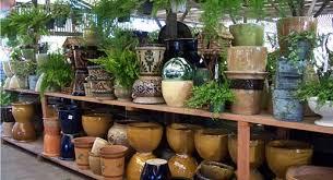 sanlorenzolumber garden center