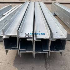 China Galvanised Steel Post 90 Degree Corner Channel For 75mm Sleepers At 1 2m China Galvanised Steel Post Corner Post
