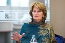 Sen. Murkowski: An opportunity for nuclear energy in Alaska | Juneau Empire