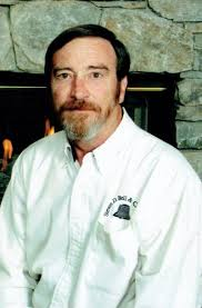 Obituary for Mr. Jerry Calvin Taylor | Crawford / Ray Funeral Home ...