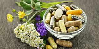 OTC Vitamins and Seniors: Why You Should Take Precautions with ...
