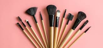 best makeup brushes 2020 best brushes