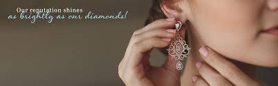 jewelry in brookline ma