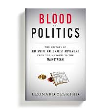 A Post-Election Reading List | Work in Progress