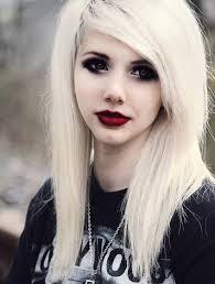 make up via image 1771299
