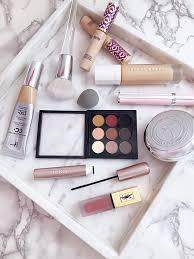 10 minute makeup essentials sweet new