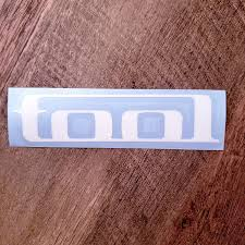 Your Place To Buy And Sell All Things Handmade Tool Band Logo Tool Band Band Logos