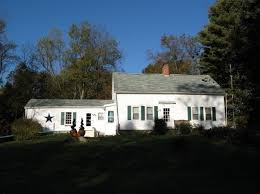 46 Ida Smith Ln, Greenville, NY 12083 - House for Rent in ...