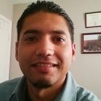 Adrian Robles - General Contractor - Hit Driven Media, Inc. | LinkedIn