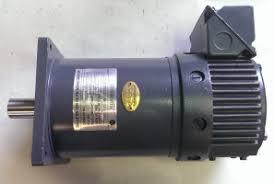 refurbished allen bradley motors a c