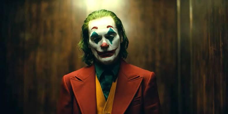 """Resultado de imagen de joker"""""""